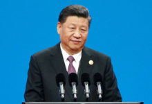 Photo of Xi Jinping: The Impact of China and After